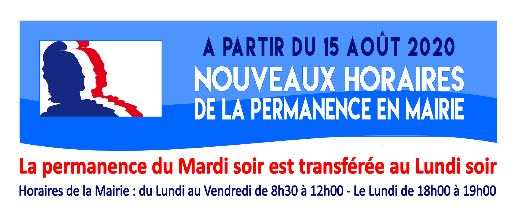 Permanence_Mairie_2.png